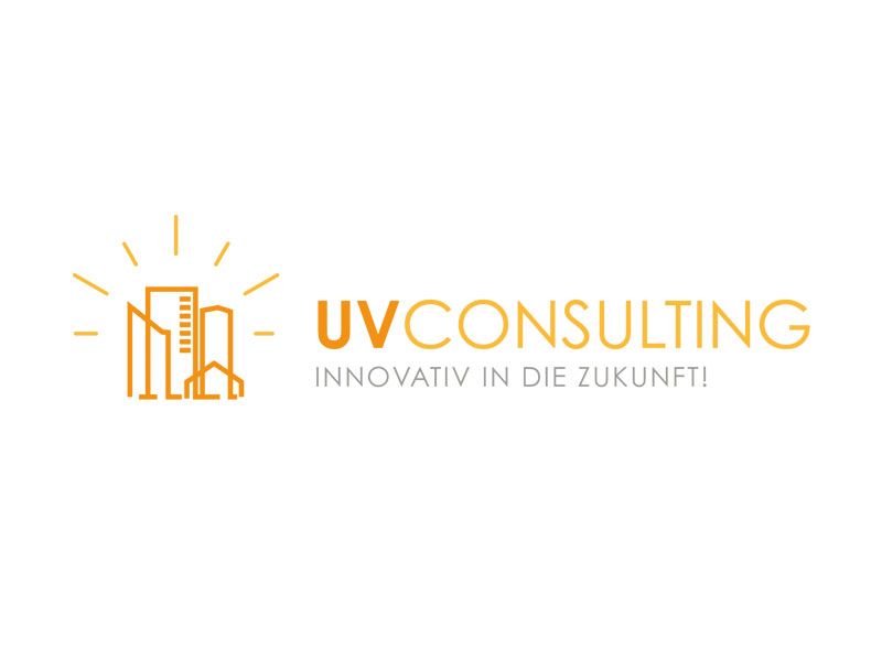 UV-Consulting